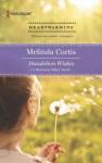 Dandelion Wishes - Melinda Curtis