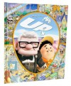Look and Find: Disney's Up - Caleb Burroughs