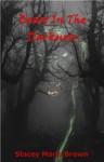 Beast In The Darkness (An Elighan Dragen Novelette) (Darkness Series) - Stacey Marie Brown