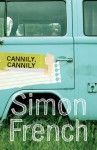 Cannily, Cannily - Simon French