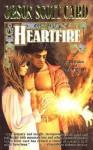 Heartfire: The Tales of Alvin Maker, Volume V - Orson Scott Card