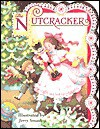 The Nutcracker - Jerry Smath