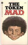 The Token Mad - MAD Magazine