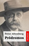 Prodromos - Peter Altenberg