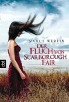 Der Fluch von Scarborough Fair - Nancy Werlin, Gabriele Burkhardt