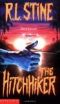 The Hitchhiker - R.L. Stine