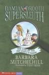 The Case of the Pop Star's Wedding - Barbara Mitchelhill, Tony Ross, Marci Peschke
