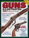 Guns Illustrated - Ken Ramage