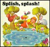 Splish Splash - Yvonne Hooker, Nadia Pazzaglia