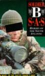 Soldier B - Shaun Clarke