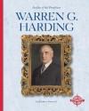 Warren G. Harding - Barbara A. Somervill