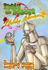Rusty The Robot's Holiday Adventures - Sherry Decker, Michael McCarty