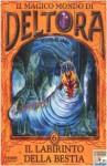 Il labirinto della bestia (Brossura) - Emily Rodda, Michelangelo Miani
