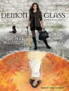 Demonglass - Cris Dukehart, Rachel Hawkins