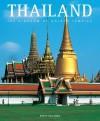 Thailand - Smithmark Publishing
