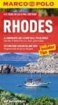 Rhodes. - Marco Polo