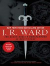 The Black Dagger Brotherhood: An Insider's Guide (Black Dagger Brotherhood, #6.5) - J.R. Ward