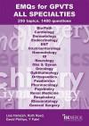 Em Qs For Gpvts: 250 Topics 1400 Questions - Lisa Hamzah, Ruth Reed, David Phillips