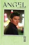 Angel Scriptbook, Volume Two - Joss Whedon, Jeff Johnson