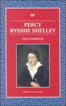 Percy Bysshe Shelley - Paul Hamilton