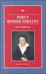 Percy Bysshe Shelley - Paul Hamilton