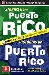 Stories from Puerto Rico/Historias de Puerto Rico - Muckley Robert, Adela Martínez-Santiago