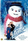 Jack Frost - Troy Miller, Michael Keaton, Kelly Preston