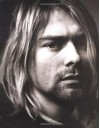 Cobain - Rolling Stone Press, Holly George-Warren, Rolling Stone Press