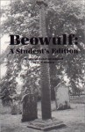 Beowulf: A Student's Edition - Edward L. Risden