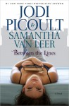 Between the Lines - Various Narrators, Jodi Picoult