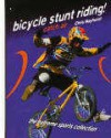 Bicycle Stunt Riding!: Catch Air - Chris Hayhurst