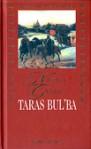 Taras Bul'ba - Nikolai Gogol