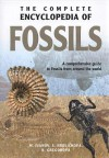 Complete Encyclopedia of Fossils - Book Sales Inc.