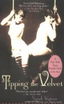 Tipping the Velvet - Sarah Waters