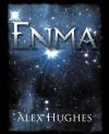 Enma - Alex Hughes