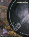Jasper Johns, Work Since 1974 - Mark Rosenthal, Jasper Johns