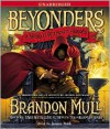 A World Without Heroes - Brandon Mull, Jeremy Bobb