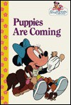 Puppies Are Coming - Ruth Lerner Perle