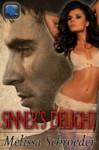 Sinner's Delight - Melissa Schroeder