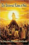 The Universal Laws of God: Volume I - Joshua David Stone