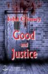 Good and Justice - John Creasey
