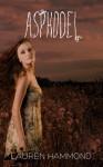 Asphodel - Lauren Hammond