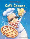 Cafe Cosmos - Janine Scott, Hannah Wood