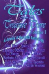 Tales From The Treasure Trove Volume 1 - Cassie Walder, Debbie Fritter, Alice Blue, Jaye Roycraft, Barbara Raffin, Karen Wiesner, Sherry Derr-Wille, Jane Toombs, Liz Hunter, Julie Skerven, Christine DeSmet, Carrie S. Masek