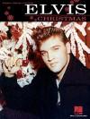 Elvis Christmas - Elvis Presley