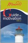 Minçavi - Guide de Motivation (tome 2) - Unknown