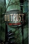Outpost (Audio) - Ann Aguirre, Emily Bauer