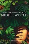 Middleworld - Jon Voelkel, Pamela Voelkel
