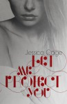 Let Me Protect You - Jessica Cage