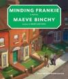 Minding Frankie (Audio) - Maeve Binchy, Sile Bermingham